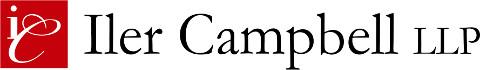 Iler Campbell LLP..